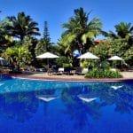 Hotel Radisson Blu Resort, Goa – India