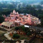 Informazioni Rajgir - Bihar, India