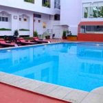 Hotel Sandesh The Prince Mysore, Karnataka – India