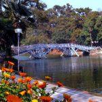 Informazioni Shillong, Meghalaya – India