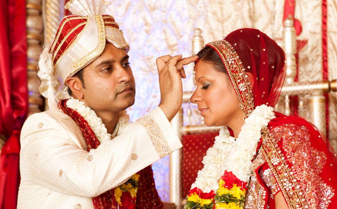 Matrimonio In Nepal : Viaggio di nozze in india sindur giorni