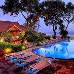 Somatheeram Ayurveda Resort Kovalam, Kerala – India