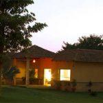 Soulacia Hotel & Resort - Kanha, Madhya Pradesh - India