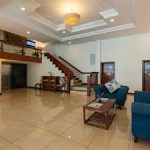 Hotel Southern Star Hassan, Karnataka – India