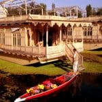 Informazioni Srinagar, Kashmir - India