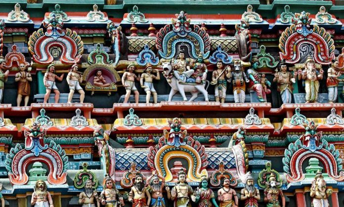 Viaggi in Sud India e Kerala