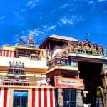 Informazioni Swamimalai, Tamil Nadu – India