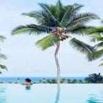 Taj Green Cove Resort & Spa Kovalam, Kerala - India