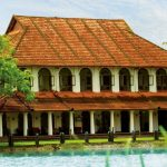 Taj Kumarakom Resort & Spa Kumarakom, Kerala – India