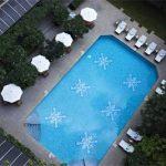 Hotel Taj Mg Road Bangalore – Karnataka