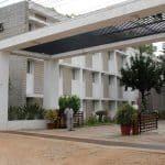 Hotel The Ashhok Hassan – Karnataka India