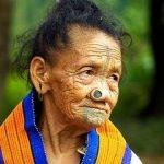 tribale-adi-arunachal-pradesh