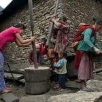 Tribale Monpa - Aruanchal Pradesh