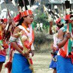 tribali-arunachal