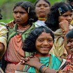 Informazioni Rayagada Orissa - India