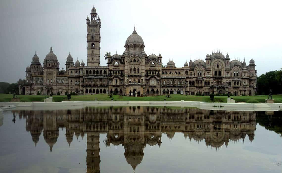 Informazioni Vadodara - Gujarat, India