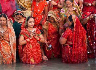 Viaggio India e Nepal, Varanasi, India