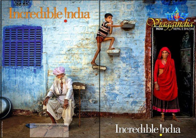 Viaggindia Catalogo, catalogo viaggi in India, catalogo viaggi in Nepal, catalogo viaggi in Bhutan