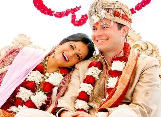 Vivaaha - Viaggio di nozze in India