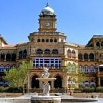 Informazioni Wankaner – Gujarat