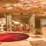 Hotel Welcomhotel Dwarka - Delhi, India