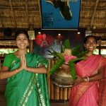 Hotel Wild Orchid Resort - Havelock, Isole Anadamane India
