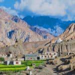 Informazioni Zanskar – Leh Ladakh, India